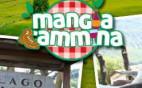 mangiacammina