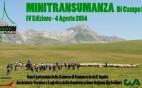 locandina minitransumanza