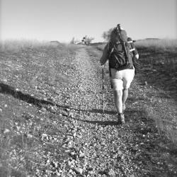DSCN9152_spagnola verso peltuinum